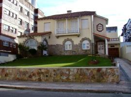 Hotel Marysol