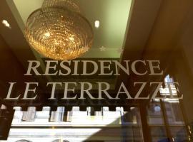 , Trieste