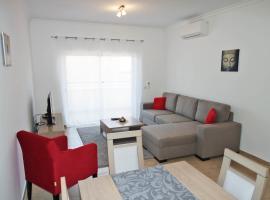 Luxury Apartment Near City Center, Лагос