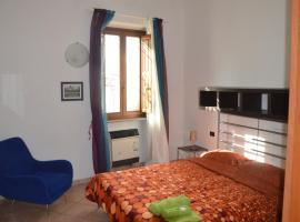 Appartamento Gioberti, Florence
