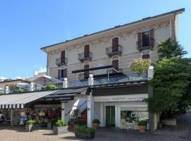 , Ascona