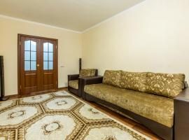 Apartment on Mairy 23