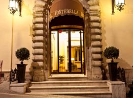 Fontebella
