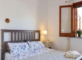 Casa Lucia, Марина-ди-Рагуза