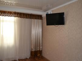 Apartment Na Stepanyana, Sevastopol