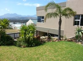 Gordons Bay Villa, Gordon's Bay