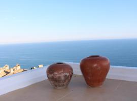 Bungalow Balcones Mediterraneo, Caserío Cañada
