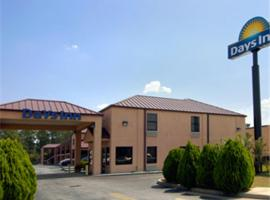 Days Inn - Bainbridge, Bainbridge