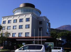 Ikoinomura Iwate