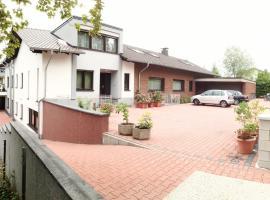 Apartment Lengsdorf, Bonn