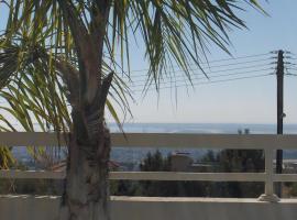 Kallithea View, Limassol