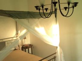 Residence Sadaa