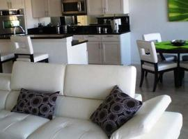 High Design Holiday Home, Fort Lauderdale