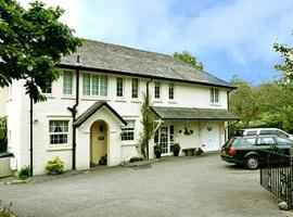 Wynford Guest House, Ambleside
