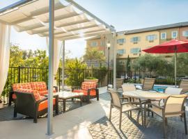 Ayres Hotel & Suites Costa Mesa/Newport Beach, Costa Mesa