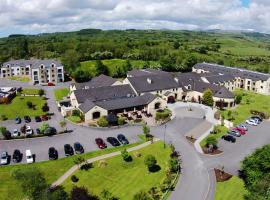 Mill Park Hotel, Donegal
