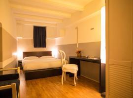 B&B Casa Coloniale, Верона