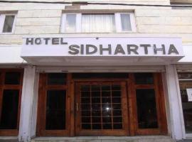 Hotel Sidhartha, Kulu