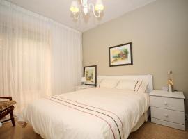 San Gwann-Sliema Apartment, San Ġwann
