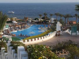 Dessole Royal Rojana, Sharm El Sheikh