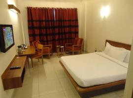 Shivam Resort And Hotel, Jaipur