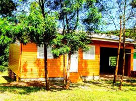 Gramado Residence