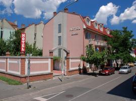 , Szeged