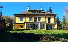 Civenna Home & Garden, Civenna