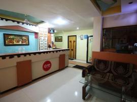 Hotel Ratnadeep