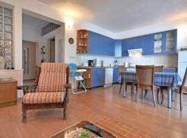 Apartment Pantan, Trogir