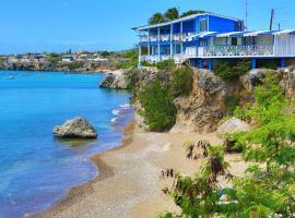 Blue View Apartments, Sabana Westpunt