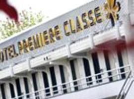 Premiere Classe Bayonne