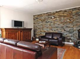 Holiday Apartment Trogir with a Fireplace 01, Trogir