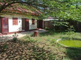 Sivilay Guesthouse, Luang Prabang