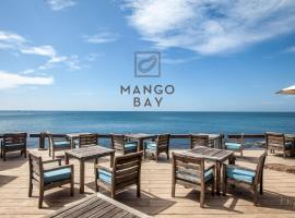 Mango Bay Phu Quoc Resort, Duong Dong