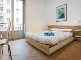 Duomo District Apartment