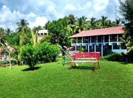 Hotels near Vasco de Gama Beach, Setubal: Find Cheap $91 ...