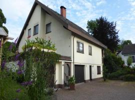 RuhePol am Mühlbach, Allensbach