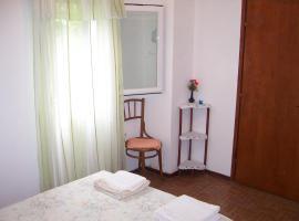 Apartment Dinka, Kornić
