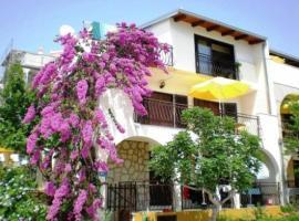 Apartment Okrug Gornji 2, Ciovo