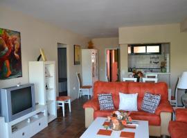 Apartamento Zahara De Los Atunes, Zahara de los Atunes