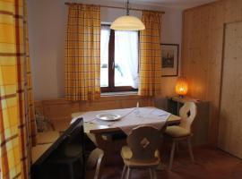 Gästehaus Hagen, Reit im Winkl