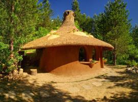Omaya Eco Village, Gaytaninovo