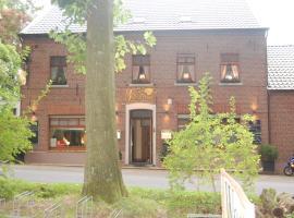 Landgasthaus Waldesruh, Nettetal