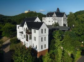 , Eisenach