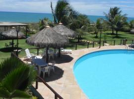 Village Acapulco Cancun Villas, Itacimirim