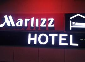Hotel Marlizz, Dosquebradas
