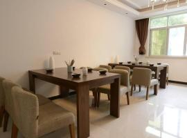Nanxi Story Inn, Yanshang