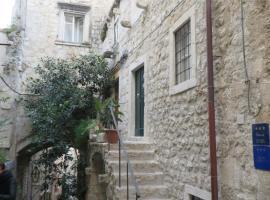 Guest house Huck Finn, Dubrovnik
