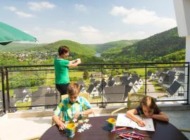 , Heimbach